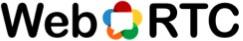 WebRTC_logo
