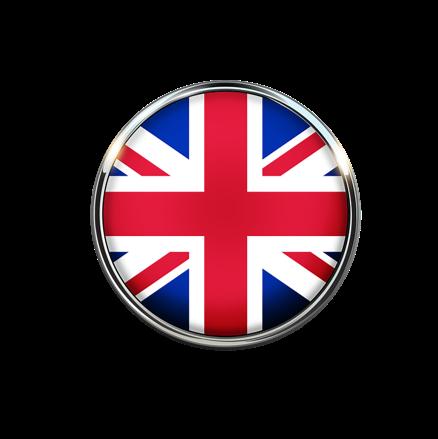 GB-Flagge