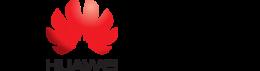 Huawei Logo Kunde