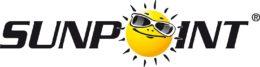 Sunpoint Logo kunde