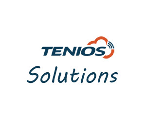 Solutions TENIOS