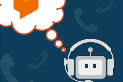 Voicebot Connector