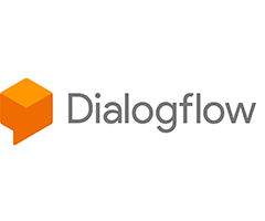 Dialogflow Connector TENIOS