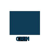 Kunden-CRM