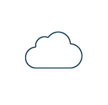 VBC Cloud