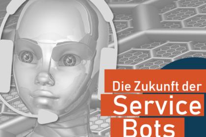 Service-Bots