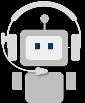 TENIOS VoiceBot