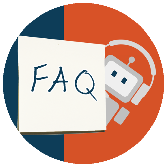 FAQs Voicebot Connector