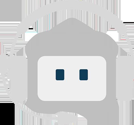 VoiceBot TENIOS