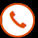 TENIOS voice api telefon