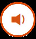 TENIOS voice api tts