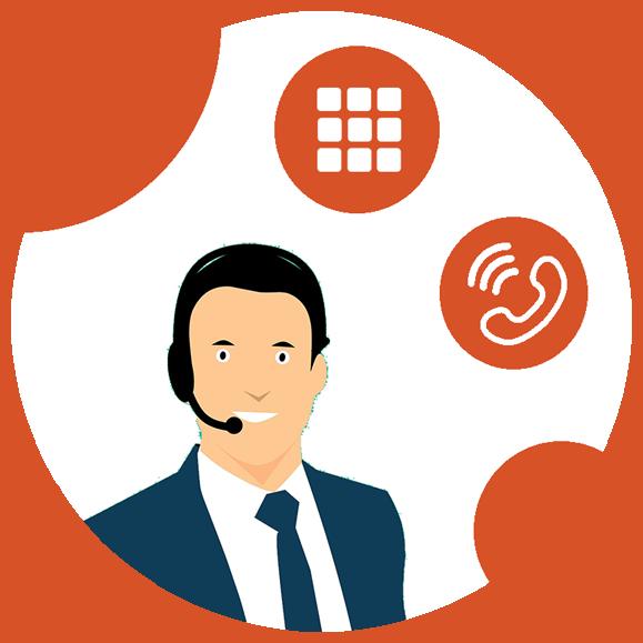 Tipps Telefonservice TENIOS