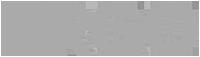 ERGO Logo grau