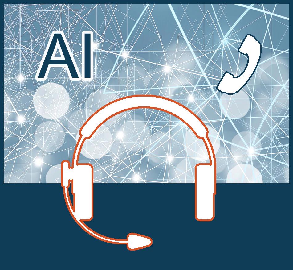 AI im Contact Center