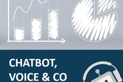 Chatbot Statistiken