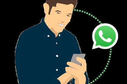 WhatsApp Business API