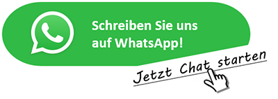 WhatsApp Click Button