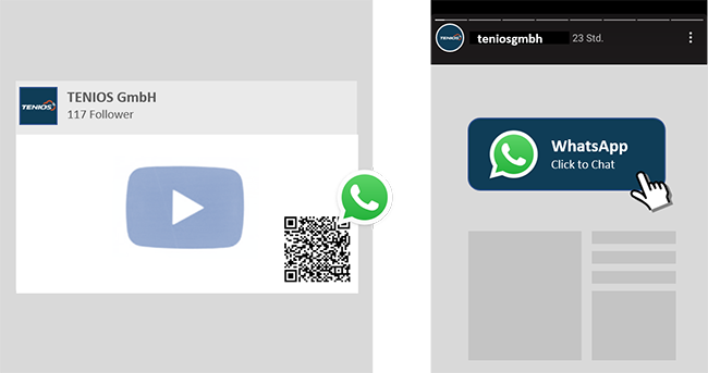 WhatsApp Link Social Media02