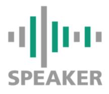 Fraunhofer Speaker Projekt