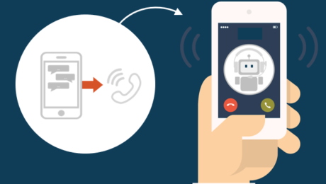 VoiceBot API