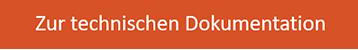 Technische Doku VoiceBot API