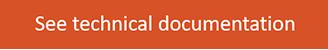 Go to technical documentation